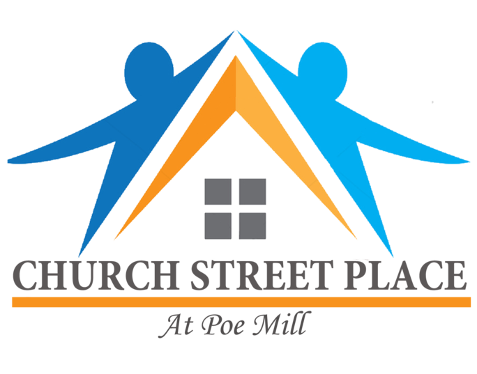 preview full preview full Church Logo 3 with Poe Mill Trans 2