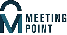 metingpoint
